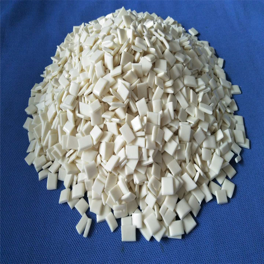bonding glue pellets for paper notebook