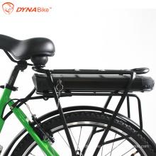 electric bicycle electric bike bicicleta electrica electric bike bicycle