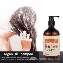 OEM Private Label Elisha C Argan Shampoo Hair Loss Hair Growth Shampoo Wholesale Dandruff China Shampoo Brands