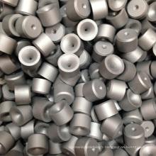 Matrices de tréfilage en carbure de tungstène K10 K20