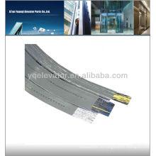 Лифт частей кабель, лифт плоский кабель