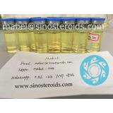 Finihsed steroids Testosterone Enanthate