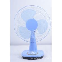 Ventilateur de Table 16 pouces DC24V (SB-16DC-O)