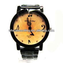 Top-Marke billig Preis Paar Uhr Set JW-56