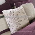 Madison Park Palmer Comforter Duvet Cover Pieced conjunto de cama roxa