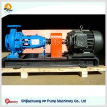 Pompe électrique centrifuge à haut débit