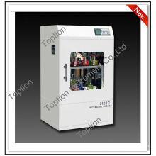 170L Shaker Incubator (Air Bath, 4~60 degree, TOPT-2102C)