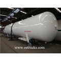 15000-30000 gallon Bulk LPG Storage Tanks