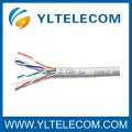Cat.5e UTP High Performance Lan Cable unshielded
