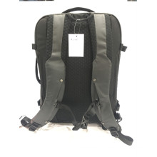 Men Backpack Business Casual Computador Bolsa Travel Bag