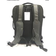 Men Backpack Business Casual Computador Bolsa Travel Bag