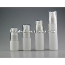 Bouteille cosmétique Airless PP