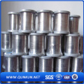 China Stainless Steel Soft Wire Price