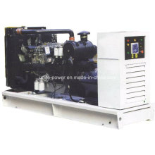 Unite Power 30kVA Power Generator with Lovol Diesel Engine