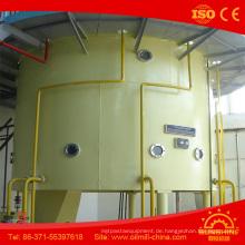 Erdnuss-Kuchen-Öl-Auslaugungs-Ausrüstung