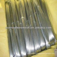 U Type Iron Wire Manufacturer