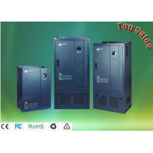 45kw 380v Ip20 Three Phase Variable Frequency Drive General Type 640mm / 330mm / 370mm