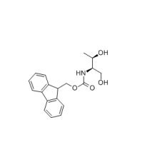 Hot Sale N-Fmoc-L-threonol HPLC ≥98% CAS 176380-53-3