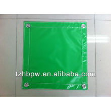 pvc coating tarpaulin, coated pvc tarpaulin