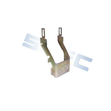 SN01-000752 RESERVOIR BRACKET-FLUID