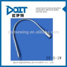 DOIT 1W LED GOOSENECK LAMP DT-S-1W