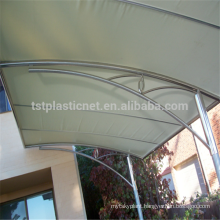 high quality pergola carport at hot sale