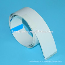 Глава 932XL 933XL кабель принтера печатающая головка для HP 932 933 Officejet с 7110 7600 7610 7612 6060 6060e 6100 6100e 6600 6700