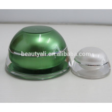 Vente en gros Luxury 5ML Crème acrylique Crème acrylique 5g