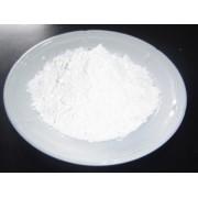 Heparin sodium Pharmaceutical