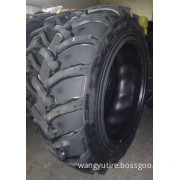R-1 Pattern for Tractor Back Wheel Agricultural Tyre (18.4-38)