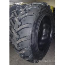 Für Traktoren (Vorder- oder Hinterrad) R1 Agricultrual Reifen (18.4-34)