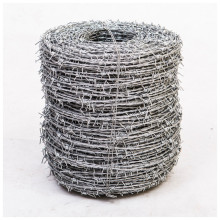50kg+barbed+wire+price
