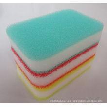 Productos para esponjas de baño