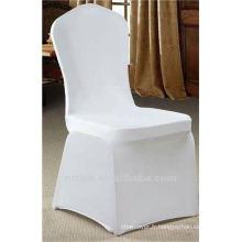 couverture de chaise de spandex, CTS720, adapté pour toutes les chaises. La présidence de la couverture de l'usine.