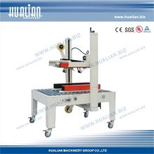 Hualian 2016 Case Sealing Machine (FXJ-8070B)