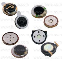 Récepteur récepteur/téléphone mobile/sans fil récepteur Fbmt1210 de téléphone (FBMT1210)