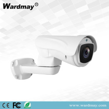 2.0MP 4XSecurity IR Bullet Surveillance PTZ AHD Camera