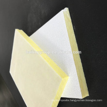 High density fiberglass Acoustic Ceiling Tile