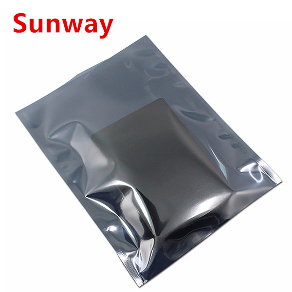 ESD Plastic Bag