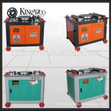 Machine à cintrer de rebar de vente chaude d'usine