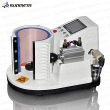 Máquina da imprensa do calor da impressão da caneca da sublimação de FREESUB