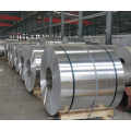 Made-in-China ISO Standard Aluminium Strip