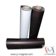 Folha magnética adesiva de alta qualidade