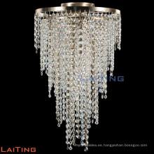 Lámparas de techo para iluminación de baño con montaje empotrado 92024