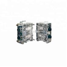 Büroausstattung für Präzisions-Kunststoff-Druckerzubehör Spritzgießmaschine