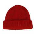 Barato Gorro Engraçado Chapéu De Inverno