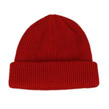 Bonnet pas cher Funny Winter Hat
