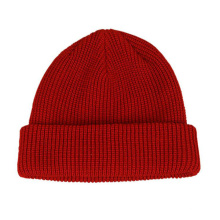 Cheap Beanie Funny Winter Hat