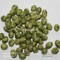 Großhandel Top-Qualität Export beliebte beschichtete Erdnüsse