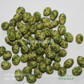 Wholesale top quality export popular coated peanuts
